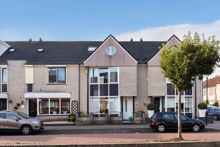 Boezelgracht 104