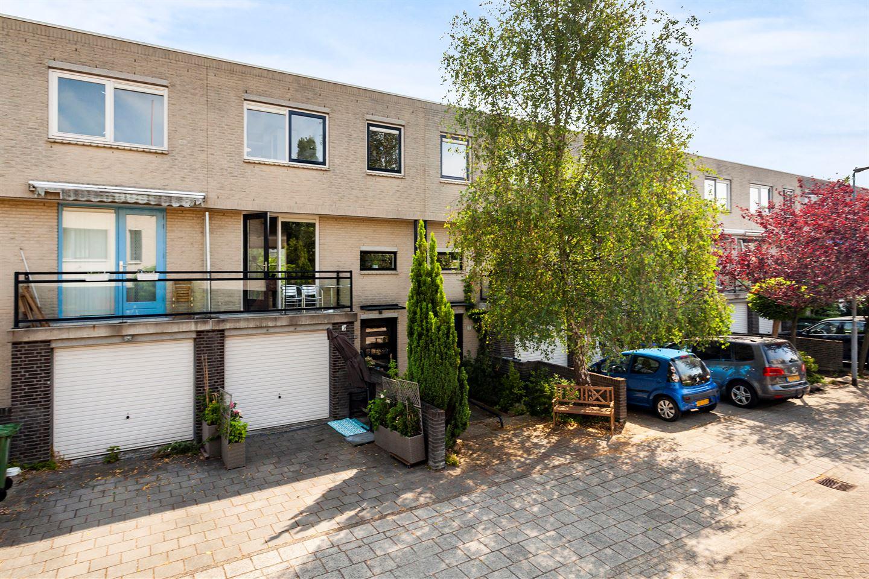 Bekijk foto 1 van Arie de Zeeuwstraat 13