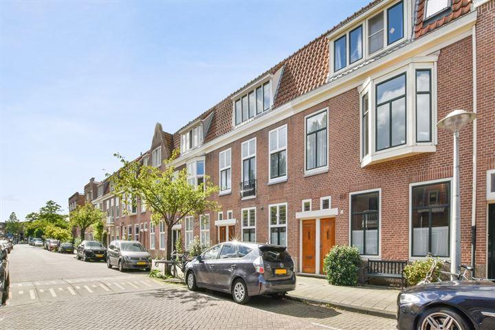 Jacob Marisstraat 86 I