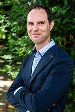 Sjoerd Heijlaerts       RM RT (NVM-makelaar (directeur))