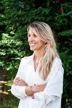 Jessica Pelgrom (Commercieel medewerker)