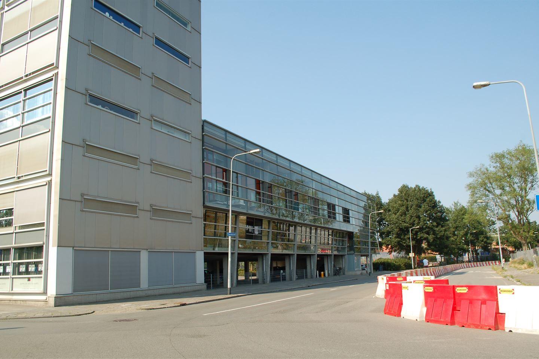 Bekijk foto 1 van Verlengde Lodewijkstraat 17 c