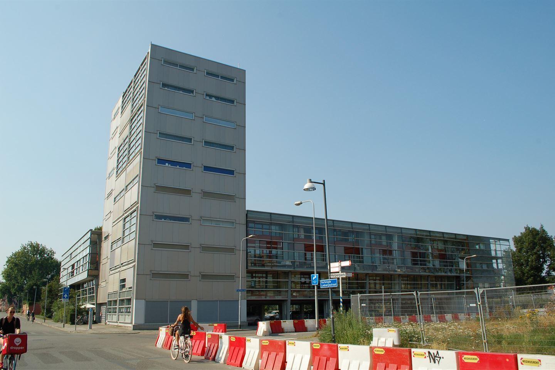 Bekijk foto 3 van Verlengde Lodewijkstraat 17 c