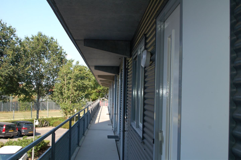 Bekijk foto 4 van Verlengde Lodewijkstraat 17 c