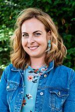 Renée van der Kooij (Commercieel medewerker)