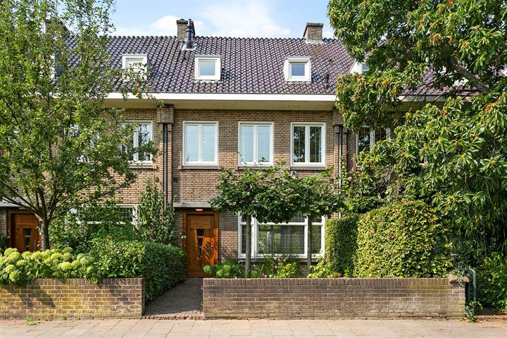 Boschdijk 439
