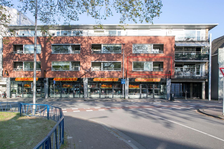 Bekijk foto 1 van Piusstraat 56