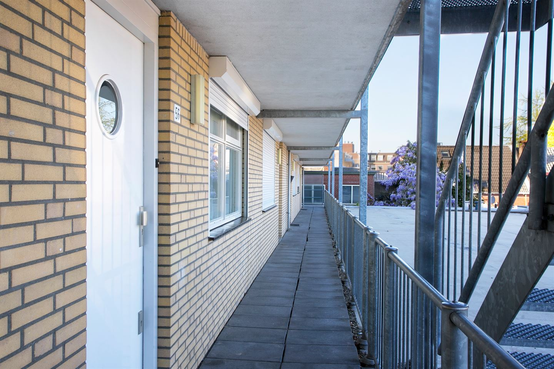 Bekijk foto 4 van Piusstraat 56