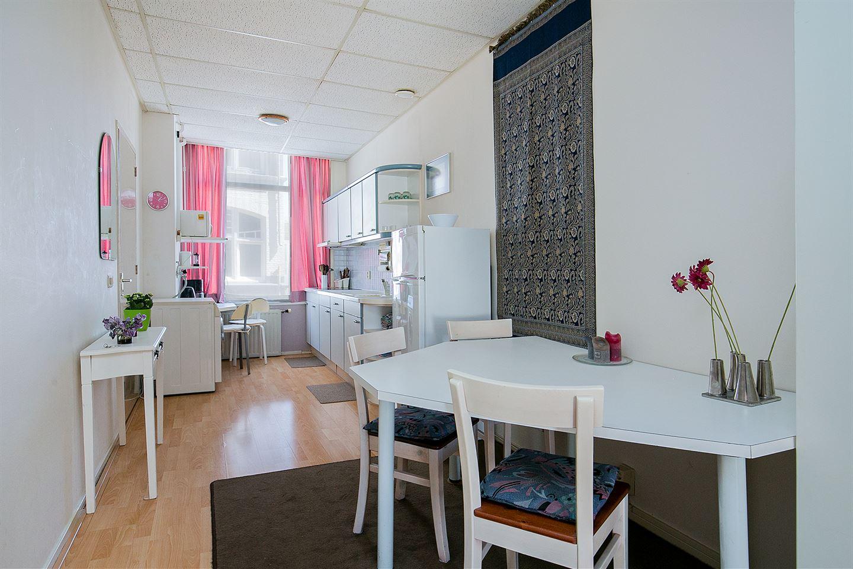 Bekijk foto 5 van Molenstraat 75 + A + B