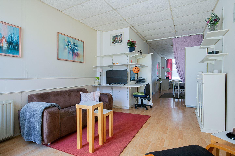 Bekijk foto 4 van Molenstraat 75 + A + B