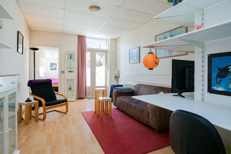 Bekijk foto 3 van Molenstraat 75 + A + B