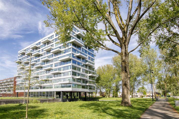 Jan van Zutphenstraat 173