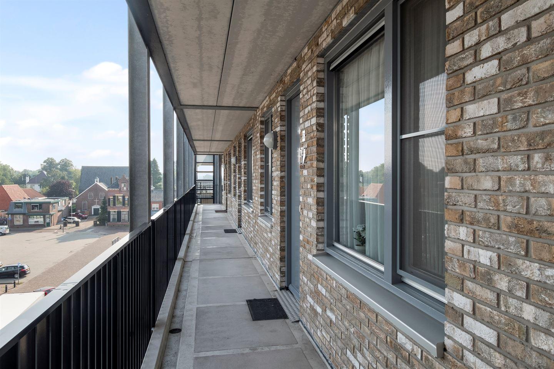 Bekijk foto 4 van Karspelstraat 50