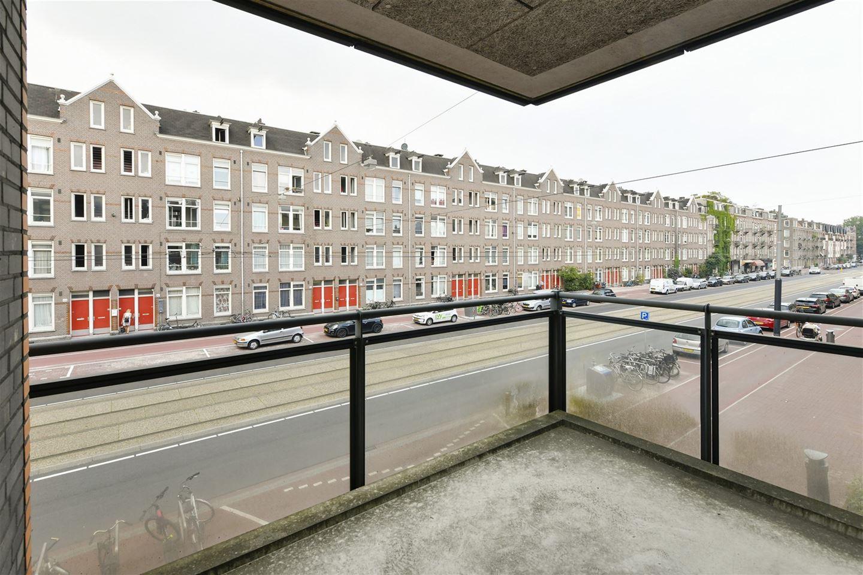 Bekijk foto 3 van Frederik Hendrikstraat 49 D