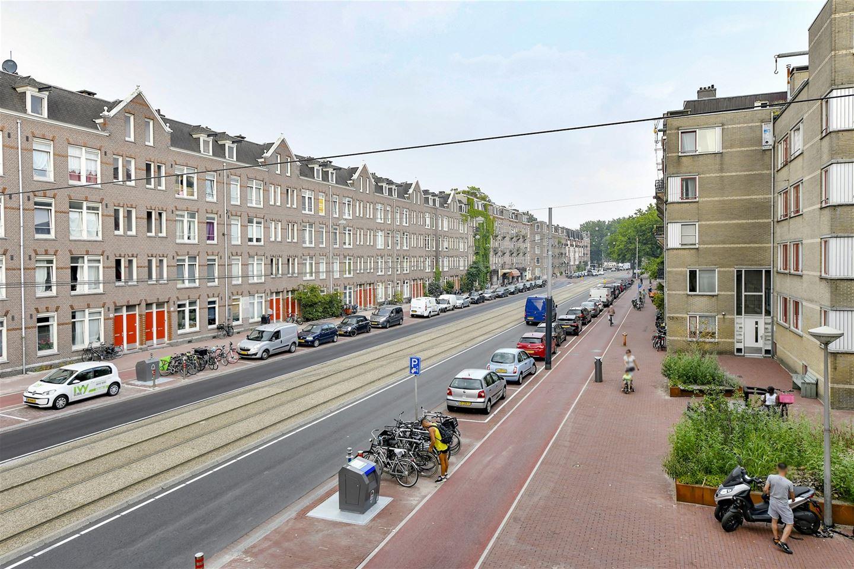 Bekijk foto 4 van Frederik Hendrikstraat 49 D