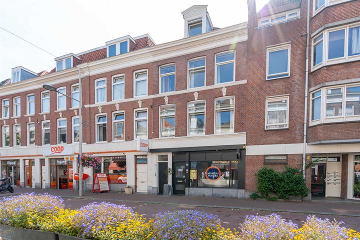Prins Hendrikstraat 52