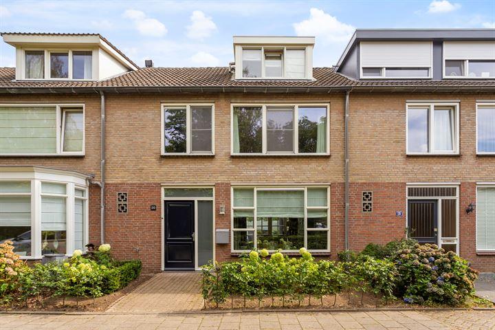 Weverstraat 20