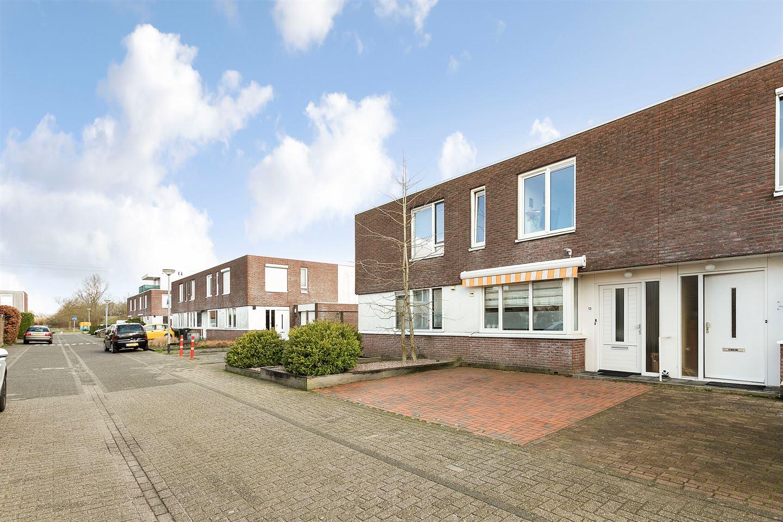 Bekijk foto 2 van Buysstraat 13