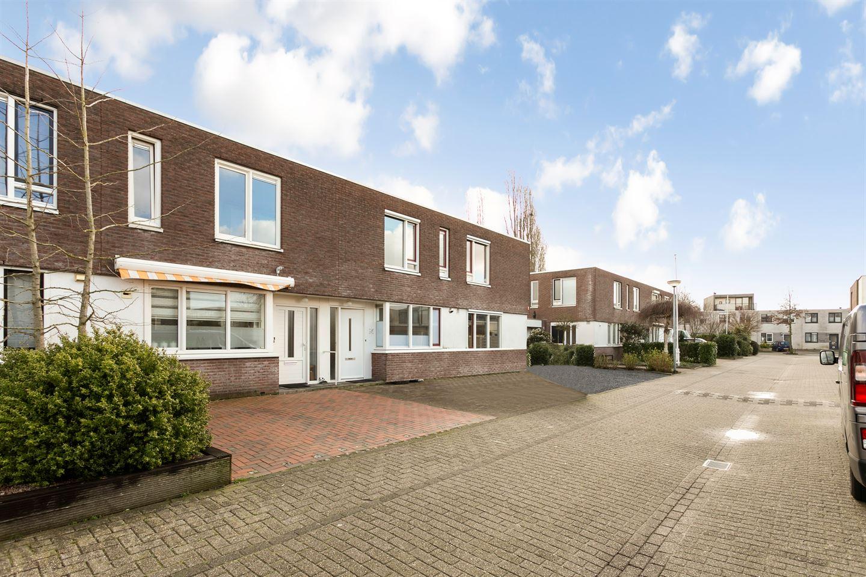 Bekijk foto 3 van Buysstraat 13
