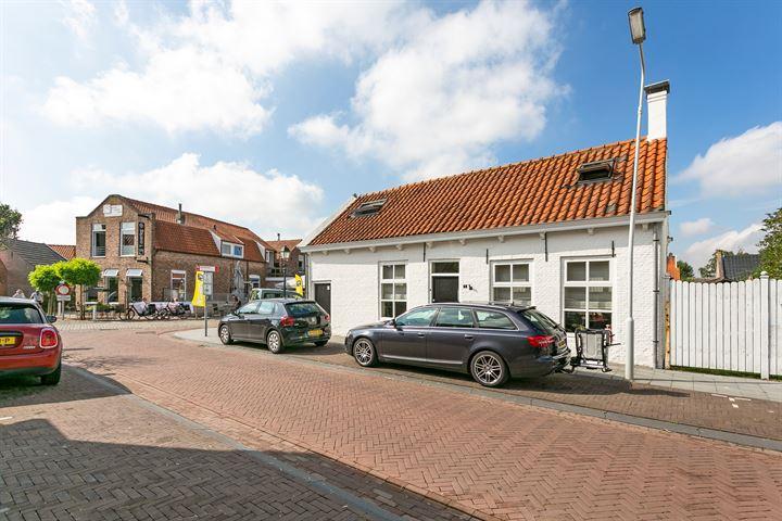 Brouwerijstraat 1