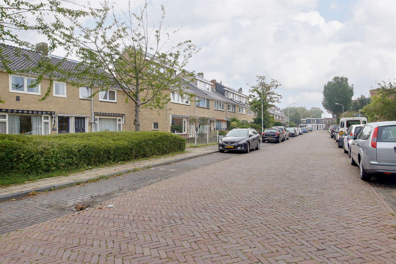 Bekijk foto 3 van Oostertuinen 35