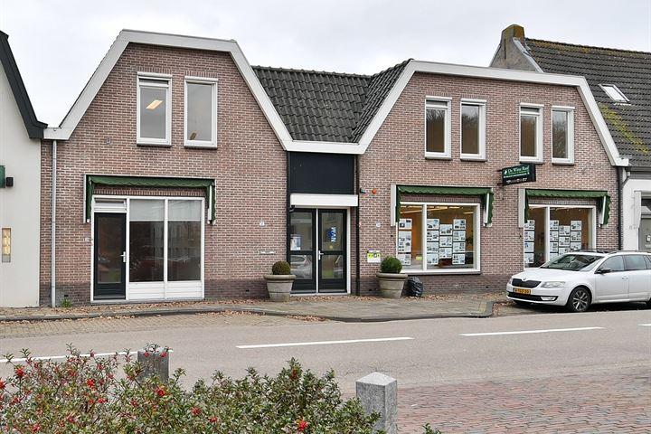 Noordereinde 59 *, 's-Graveland