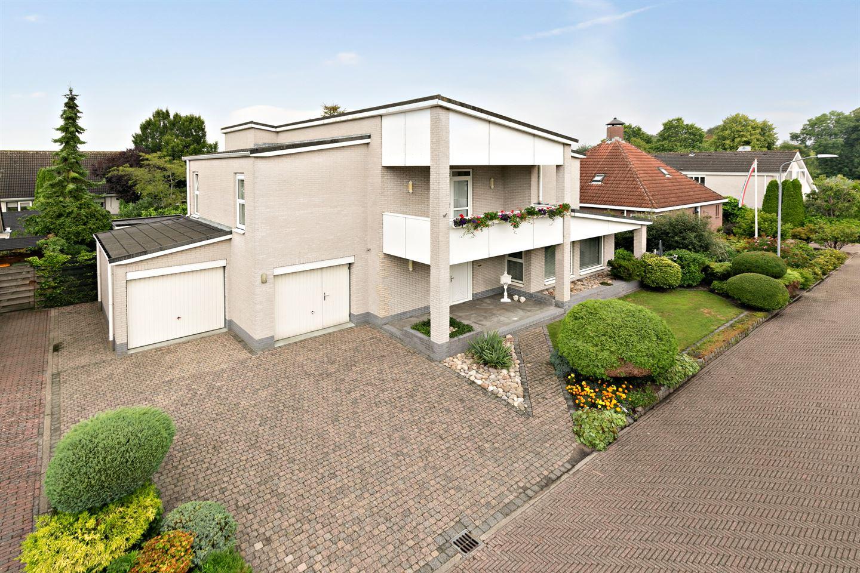 Bekijk foto 3 van Zerkhouwersstraat 68