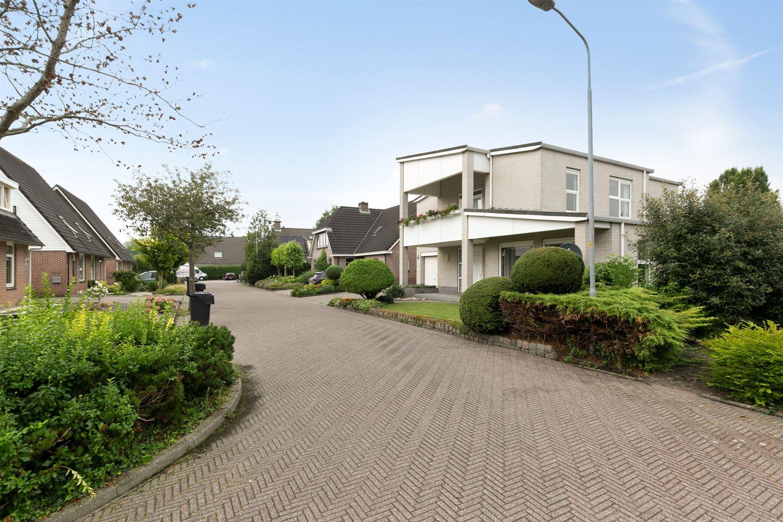 Bekijk foto 4 van Zerkhouwersstraat 68