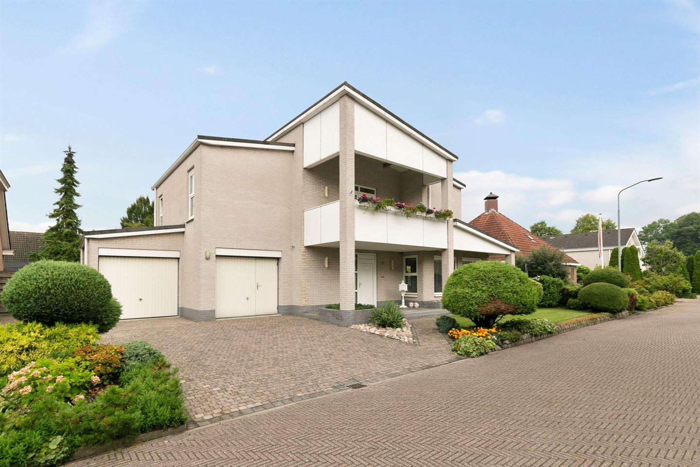 Bekijk foto 5 van Zerkhouwersstraat 68