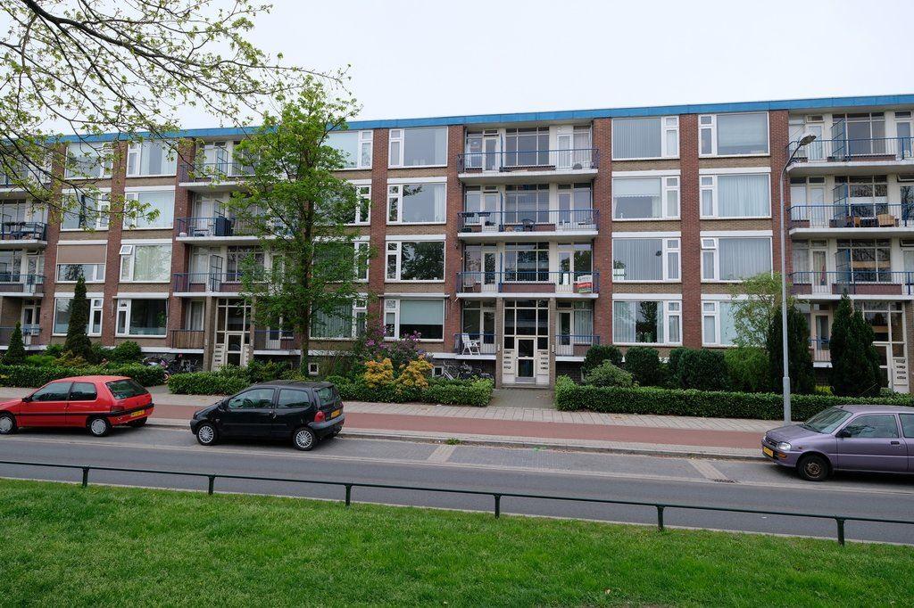 Bekijk foto 1 van Proosdijerveldweg 219