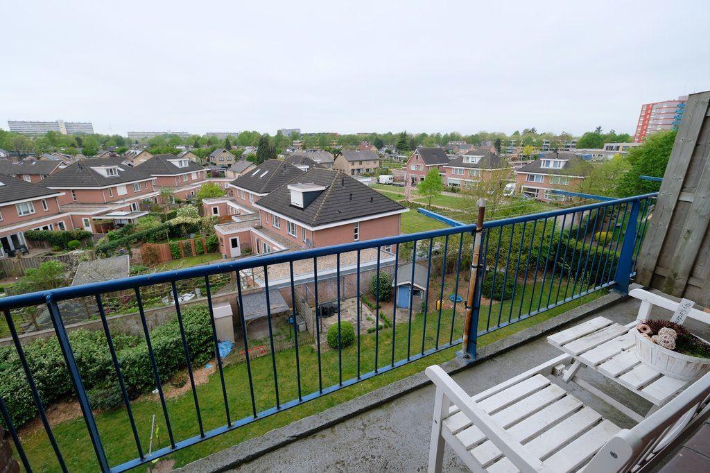 Bekijk foto 2 van Proosdijerveldweg 219