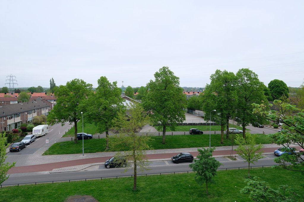 Bekijk foto 3 van Proosdijerveldweg 219