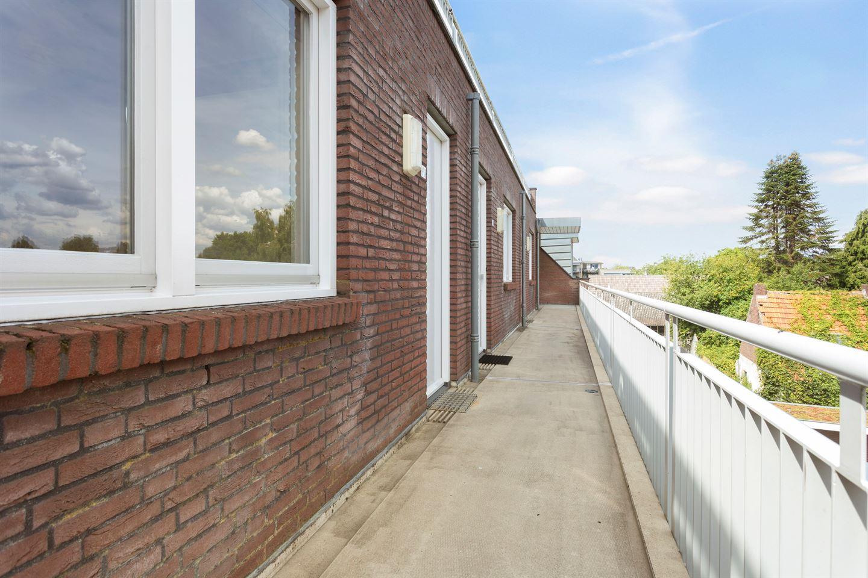 Bekijk foto 3 van Sluisstraat 90