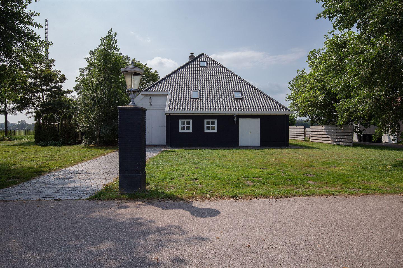 Bekijk foto 2 van Rijksweg 47