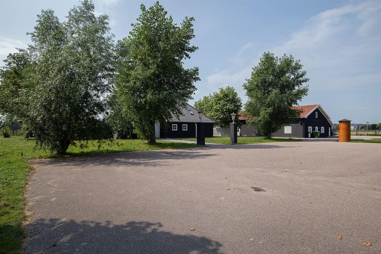 Bekijk foto 1 van Rijksweg 47