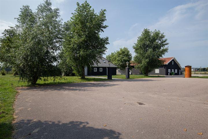 Rijksweg 47