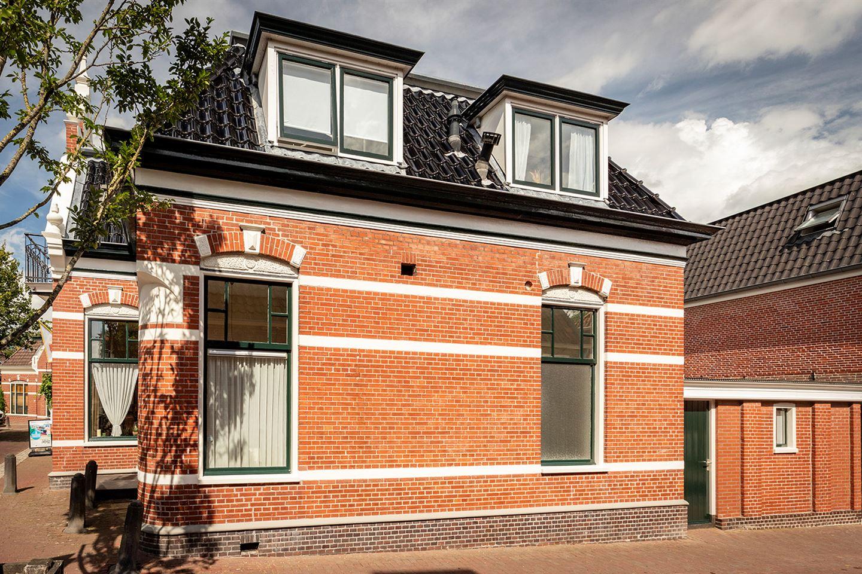 Bekijk foto 5 van Hoofdstraat W 25