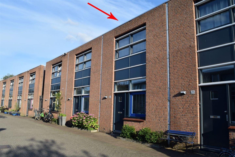Bekijk foto 1 van Wevelgemstraat 23