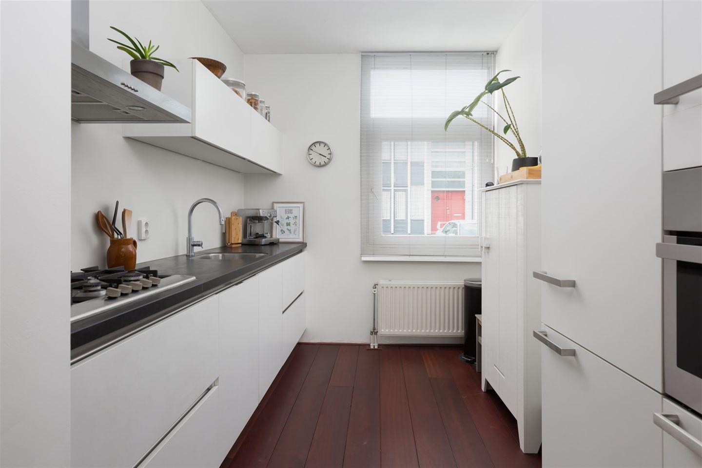 Bekijk foto 5 van Wevelgemstraat 23