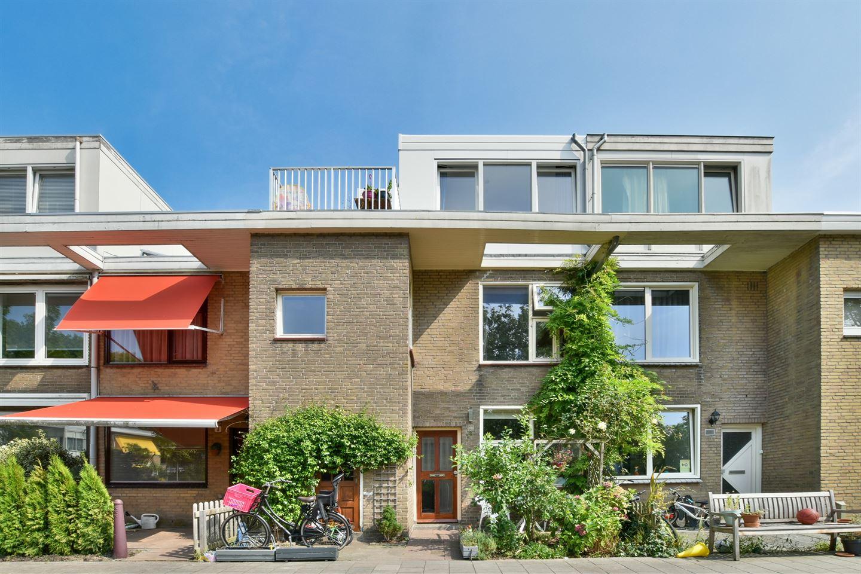 Bekijk foto 1 van Joop Eijlstraat 4