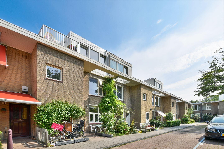 Bekijk foto 2 van Joop Eijlstraat 4