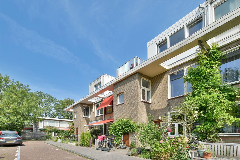 Bekijk foto 3 van Joop Eijlstraat 4