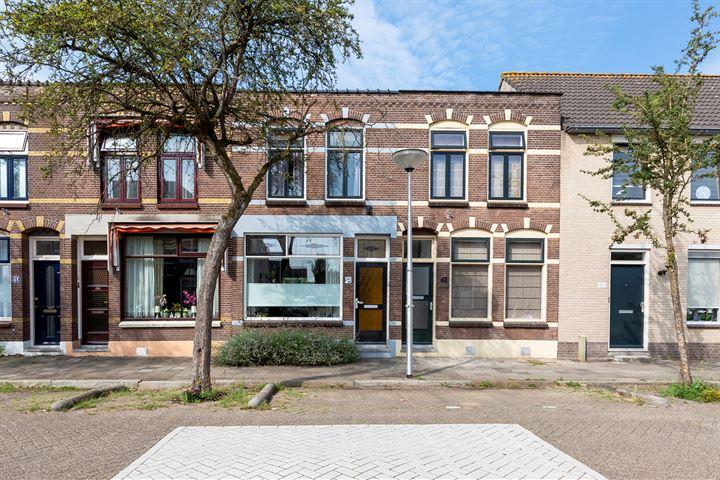 IJssellaan 44