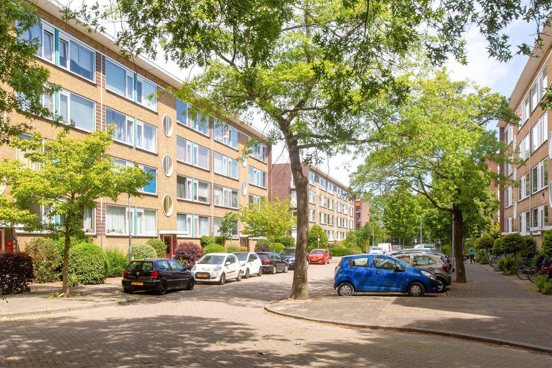 Bekijk foto 1 van Jan Prinsstraat 43