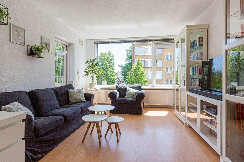 Bekijk foto 4 van Jan Prinsstraat 43