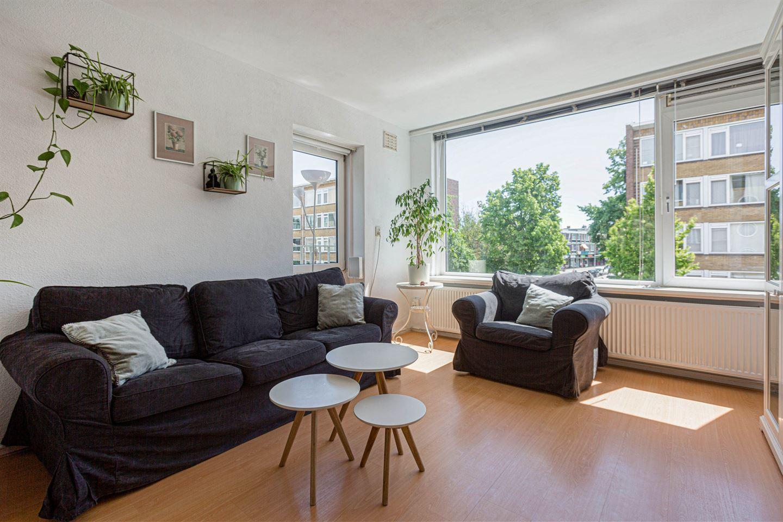 Bekijk foto 5 van Jan Prinsstraat 43
