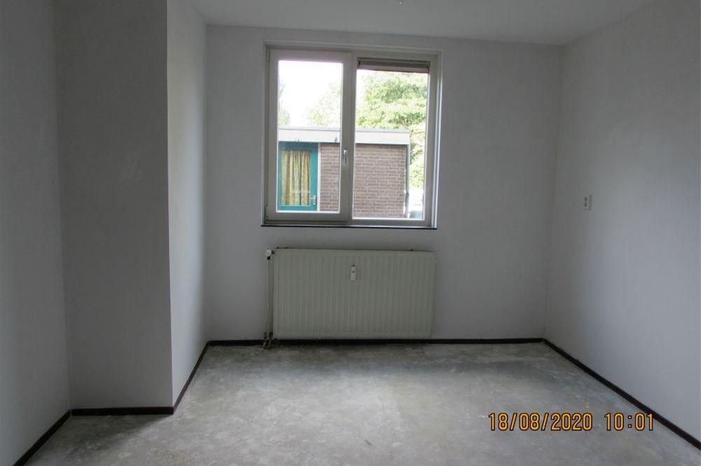 View photo 5 of Zuilenburg 74