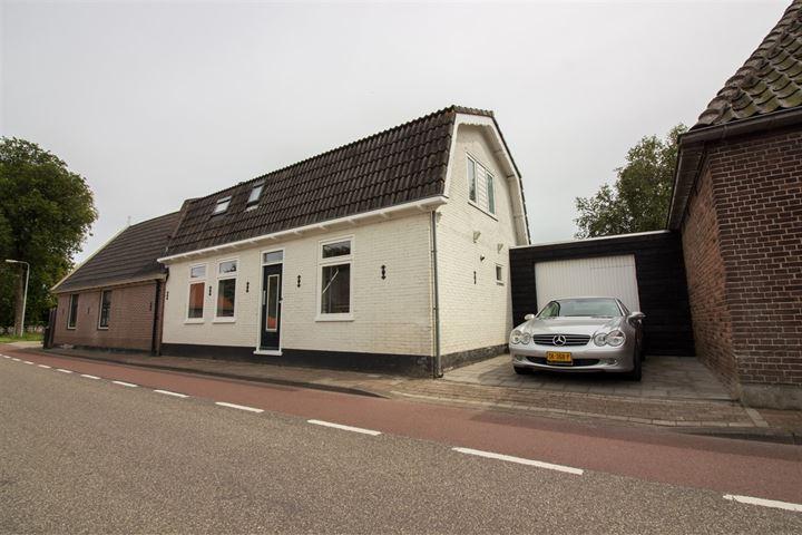 Dorpsstraat 230