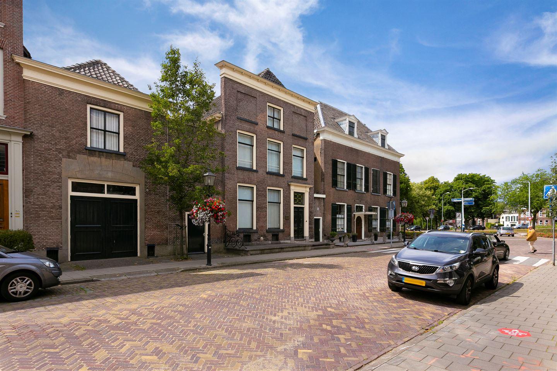 View photo 1 of Koepoortstraat 37