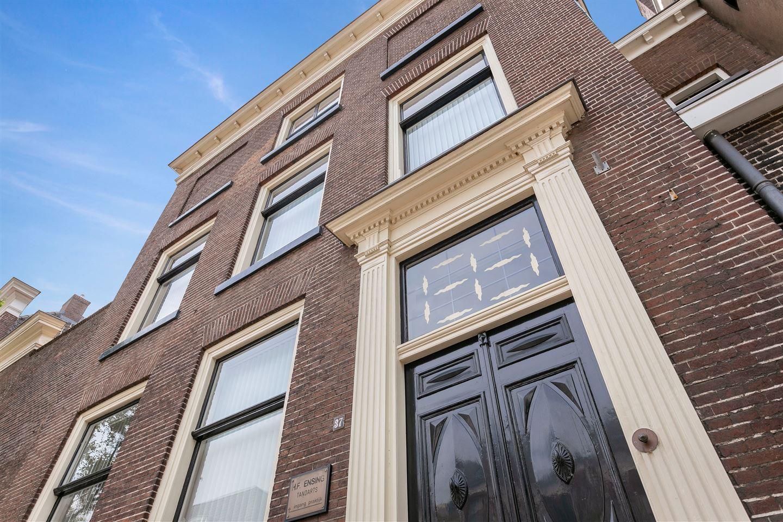 View photo 2 of Koepoortstraat 37